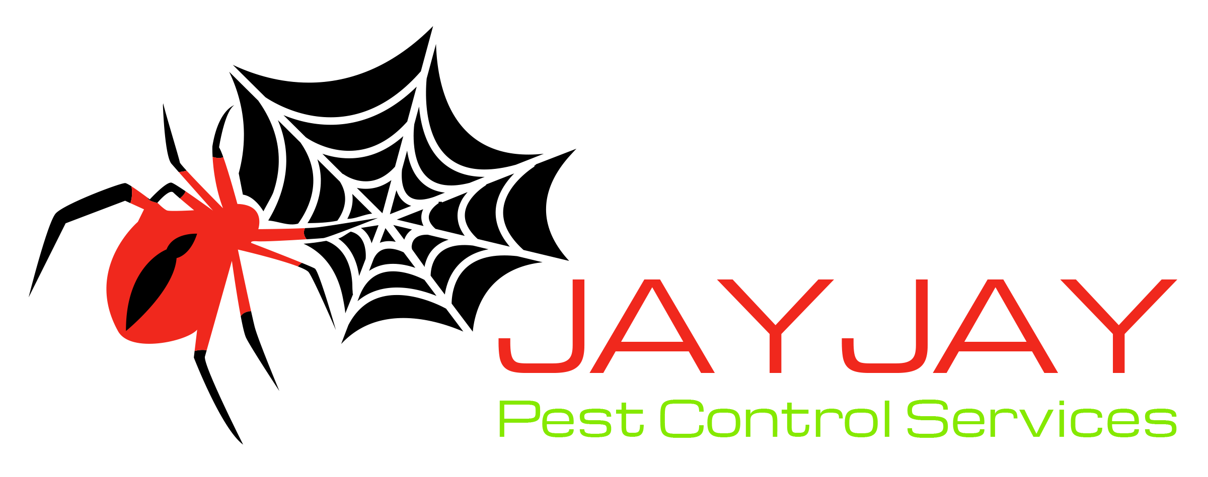 Jay Jay Pest Control Services
